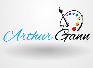 Art Gann