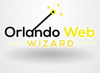 Orlando Web Wizard