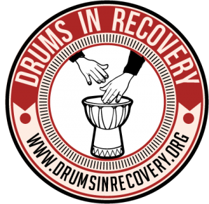 drumsinrecovery-logo4